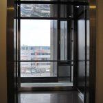 ascensoare_cu_structura_autoportanta_01_ascensorul_alba