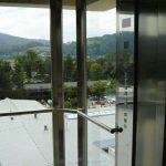 ascensoare_cu_structura_autoportanta_02_ascensorul_alba