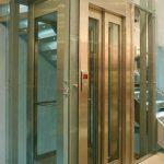 ascensoare_cu_structura_autoportanta_04_ascensorul_alba