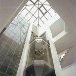 ascensoare_cu_structura_autoportanta_07_ascensorul_alba