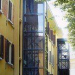 ascensoare_cu_structura_autoportanta_08_ascensorul_alba