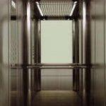 ascensoare_cu_camera_masinii_mrl_002_ascensorul_alba