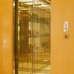 ascensoare_cu_camera_masinii_mrl_003_ascensorul_alba