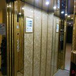 ascensoare_cu_camera_masinii_mrl_004_ascensorul_alba