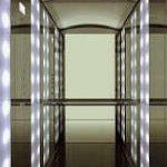 ascensoare_cu_camera_masinii_mrl_005_ascensorul_alba