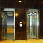 ascensoare_cu_camera_masinii_mrl_006_ascensorul_alba