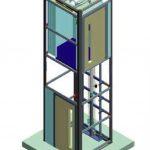 ascensoare_hidraulice_02_ascensorul_alba