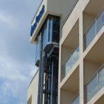ascensoare_hidraulice_03_ascensorul_alba