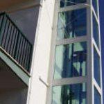 ascensoare_hidraulice_04_ascensorul_alba