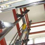 ascensoare_hidraulice_05_ascensorul_alba