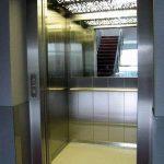 ascensoare_hidraulice_06_ascensorul_alba