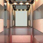 ascensoare_hidraulice_07_ascensorul_alba