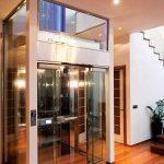 ascensoare_homelift_01_ascensorul_alba