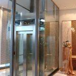 ascensoare_homelift_02_ascensorul_alba
