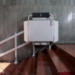 ascensoare_persoane_dizabilitati_04_ascensorul_alba