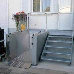 ascensoare_persoane_dizabilitati_06_ascensorul_alba