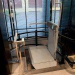 ascensoare_persoane_dizabilitati_08_ascensorul_alba