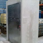 ascensor_mic_materiale_montcharge_01_ascensorul_alba