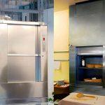 ascensor_mic_materiale_montcharge_03_ascensorul_alba