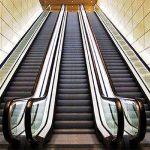 scari_rulante_01_ascensorul_alba