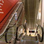 scari_rulante_02_ascensorul_alba