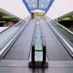 scari_rulante_03_ascensorul_alba